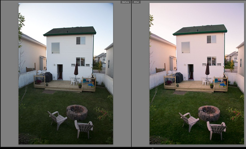 IMAGE: http://www.jonathanneufeld.com/storage/House-Before-after.JPG