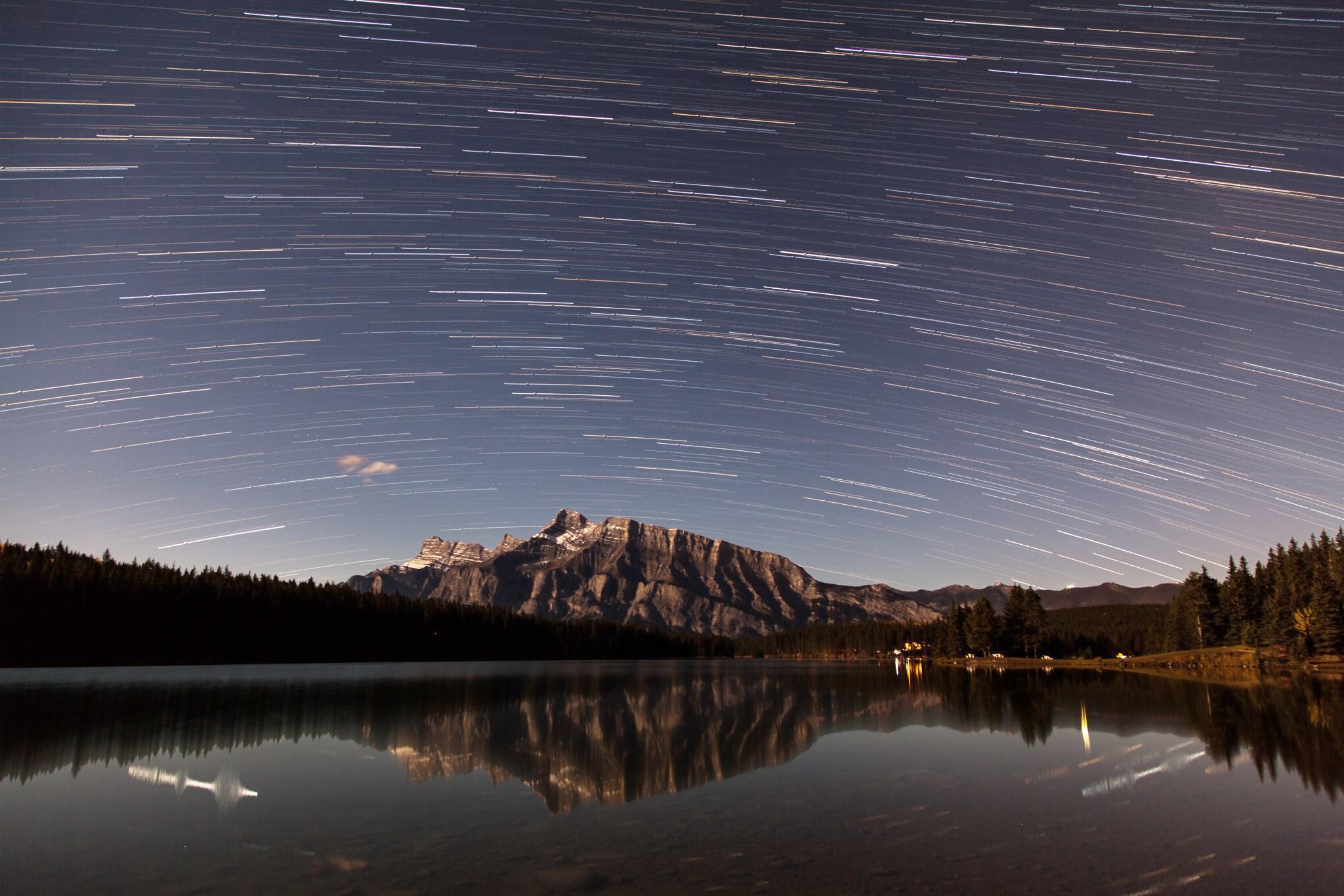 2015-09-29 Starshots 2